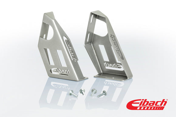 PRO-UTV | Rear Anti-Roll Bar Brace (Polaris RZR XP 1000/Turbo)