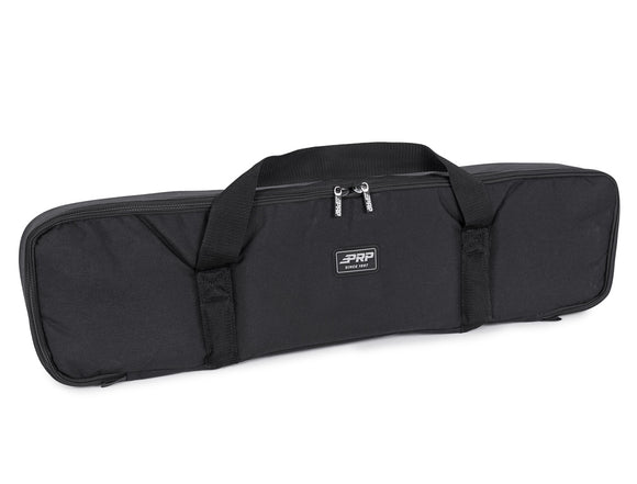 AXLE BAG By PRP
