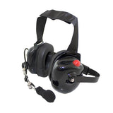 BTH CREW CHIEF HEADSET by PCI Race Radios