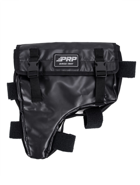 IMPACT GUN BAG by PRP