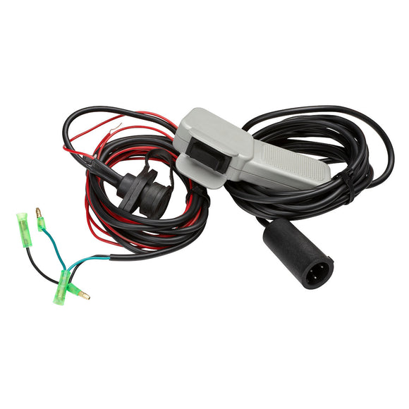 Viper ATV/UTV Cabled Remote Switch