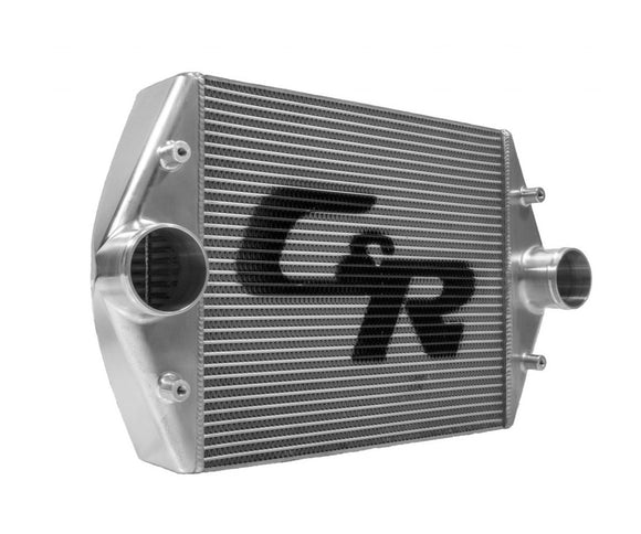 C&R Can-Am Maverick X3 2020+ Intercooler