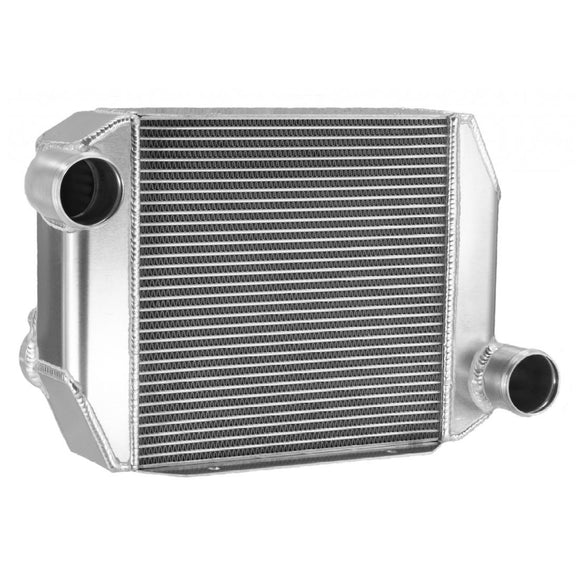 C&R Honda Talon 2019+ High-Performance Intercooler – OEM Fitment