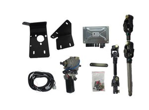 Rugged EPS System by PDI (Free Shipping to the Lower 48 States)