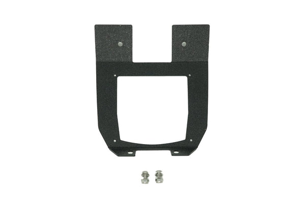 Wet Sounds MC2 Dash Mount by UTV Stereo