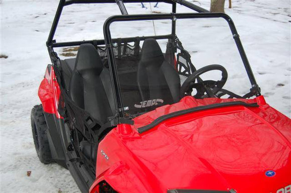 RZR 170 Full Windshield - by EMP