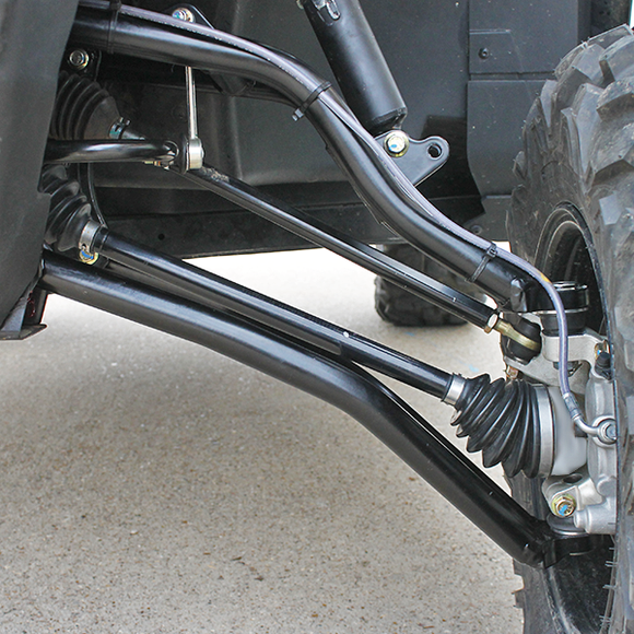 Front Forward Upper & Lower Control Arms Can-Am Defender XMR by Highlifter