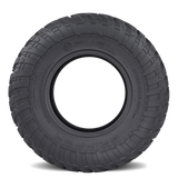 Trail Gripper Tires by Fuel UTV