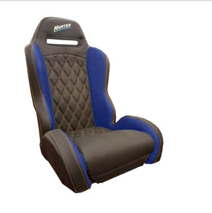 HIJACK - Can Am X3 Seat by Hunter Safety Products