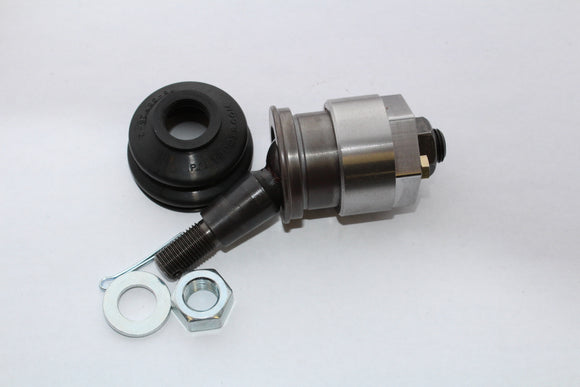 CanAm Keller Ball Joint (Commander & Defender)