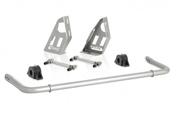 PRO-UTV - Rear Anti-Roll Bar (Rear Sway Bar + Brace + Endlinks) by Eibach