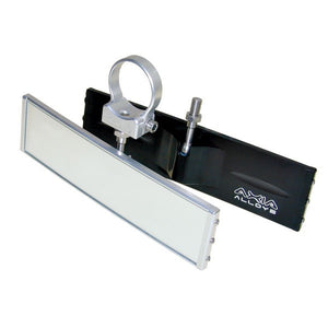 "9"" Wide Panoramic Rear View Mirror by Axia"