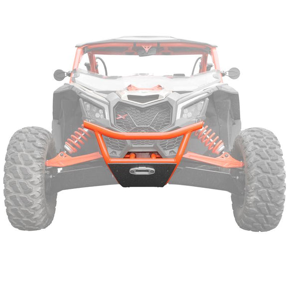 Can-Am Maverick X3 – X3 MAX Winch Bumper by Factory UTV