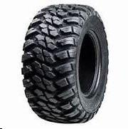 GBC Kanati Mongrel ATV UTV DOT Tires