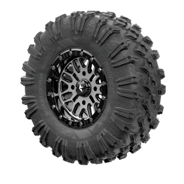 MOTORAVAGE UTV TIRE by EFX