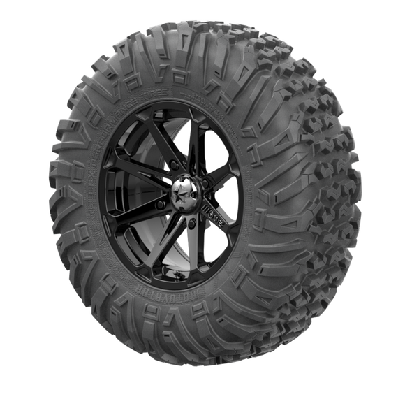 MOTOVATOR UTV TIRE by EFX