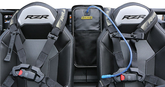 UTV Hydration Bags by Rigg Gear