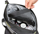 Mountable 12 & 24 Pack Cooler Bags by Nelson Rigg