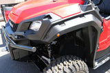 XTC Street Legal Kit for 2016+ Honda Pioneer 1000