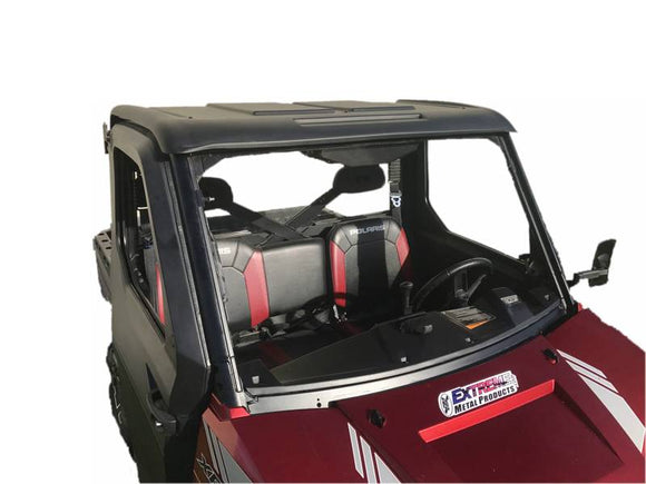 Polaris Ranger One-Piece Top (Fits: Full-Size Rangers with PRO-FIT Cage) by EMP
