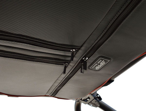 Prp Overhead Storage Bag For Rzr Turbo  1000  900 2015   900
