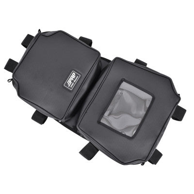 PRP Overhead Storage Bag for Can-Am X3
