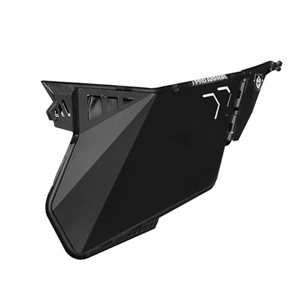 RZR Doors by Pro Armor for RZR 1000 and Turbo (Free Shipping Lower 48 States Only)