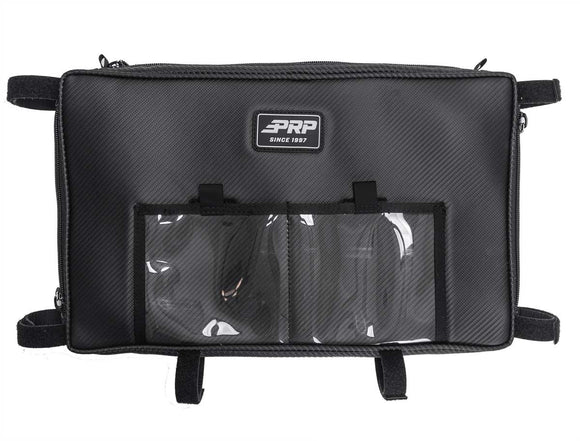 Overhead Bag for Polaris RS1 from PRP