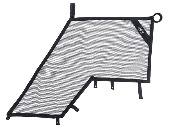 Polaris RS1 – Window Nets (Pair) by PRP