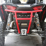 Rear Bumper Polaris RZR 1000XP / 1000XP-4 2014-2018 Ride Command (Rear Camera)