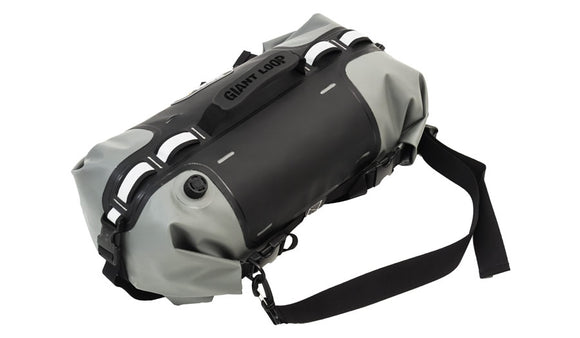 Rogue Dry Bag™ by Giant Loop Moto