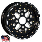 "Sector 14"" Wheel by DWT Racing"