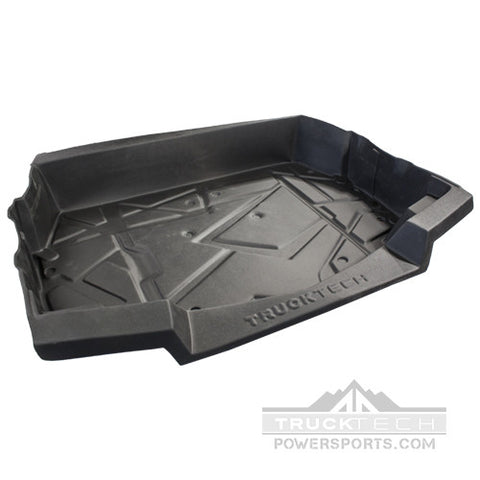 Truck Tech Bed Liners for Polaris RZR UTVs