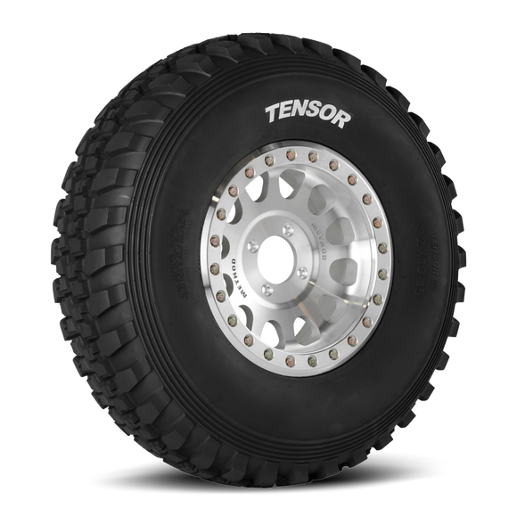 Tensor DS Desert Series Race Tire