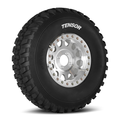 DS Desert Series Race Tire