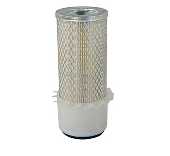 Polaris RZR XP 1000 Replacement Donaldson Air Filter for Unique Metal Products (UMP) Superfilter