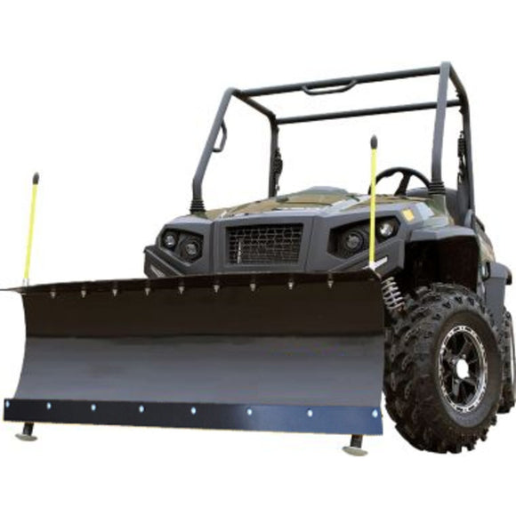 DENALI UTV Universal Snow Plow Kit - 72 inch by Motoalliance