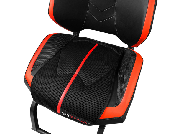AIRHAWK® Side-by-Side/UTV Seat Cushion