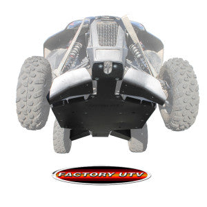 Arctic Cat Wildcat Sport 3/8