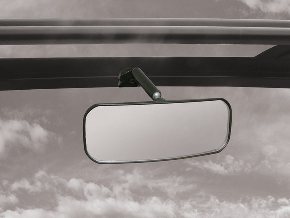 Wide Angle Rear View Mirror for Polaris Ranger Pro-Fit