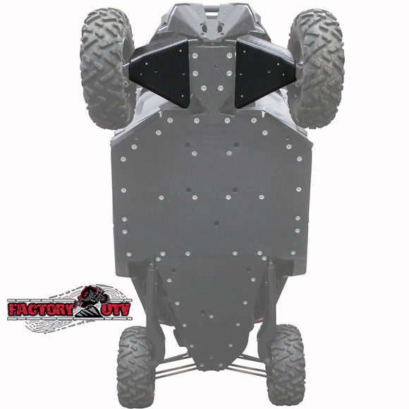 Can-Am Maverick X3 - X DS (64