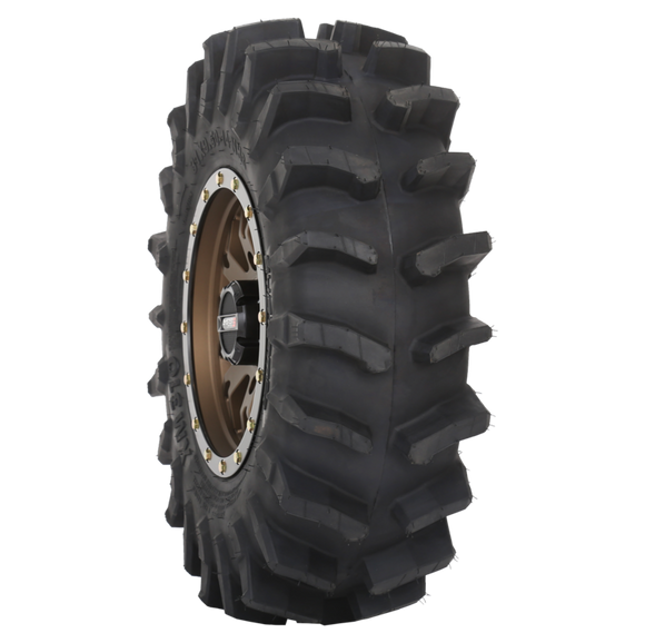 XM310 EXTREME MUD TIRES by Stystem 3