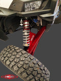 RZR-05400 POLARIS RZR XP 1000 DUAL SPORT LT SUSPENSION KIT - by HCR Racing