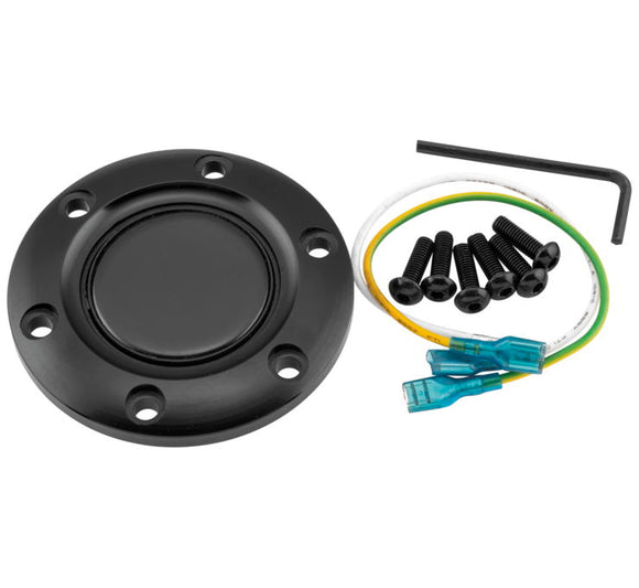 DragonFire Racing Steering Wheel Horn Kit