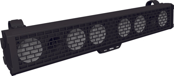 BOSS AUDIO RECOIL 8-SPEAKER 27