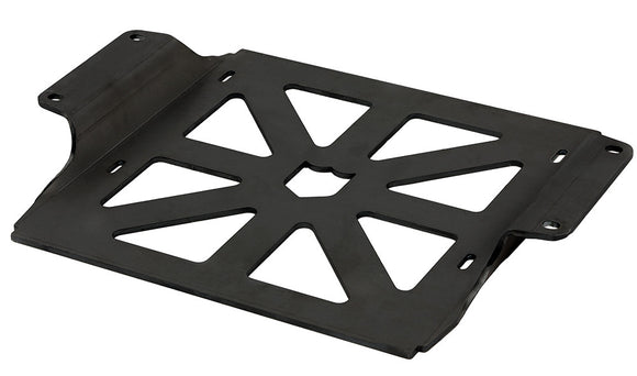 CanAm Maverick X3 Suspension Seat Base by Pro Armor
