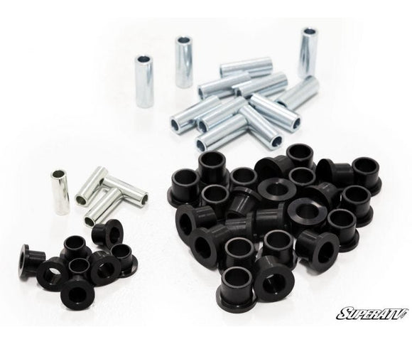 Can-Am Maverick Trail A-Arm Bushings By SuperATV
