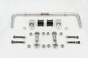 "Front Sway Bar Can Am X3 (72"" Models only) by Shock Therapy"