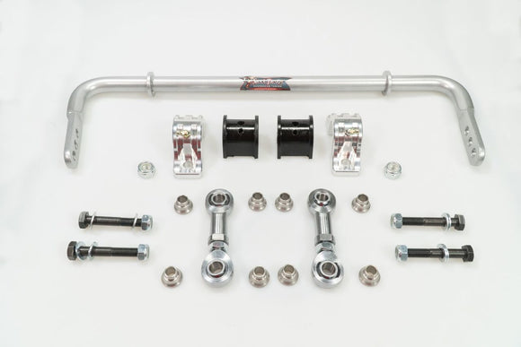 Front Sway Bar Can Am X3 (72