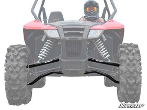 Arctic Cat Wildcat Sport High Clearance A-Arms by SuperATV